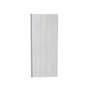 Porta Rovero Sereno 69,7X59,7X1,8cm Grenoble Delinia