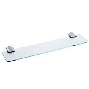 Porta shampoo reto vidro flex deca leroy merlin - Porta carta igienica leroy merlin ...