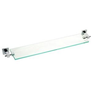 Porta Shampoo Simples Piazza 5007 CR