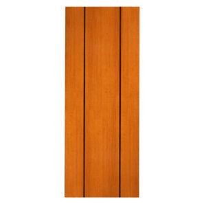 Portas Decoradas Angelim 210x92x3,5cm Fuck