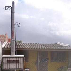 5c81d23c671 Caixas de Entrada de Energia Postes Alves - Melhores ofertas
