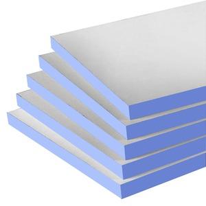 Prancha Reta Branca 90x30x1,5cm Ordenare