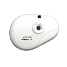 Pressurizador de Chuveiro Maxi Turbo 250V (220V) Lorenzetti