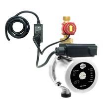 Pressurizador para Aquecedor a Gás (110V) PSL 1170 Equation