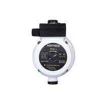 Pressurizador para Aquecedores de Água 250V (220V) TP 80 Komeco