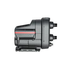 Pressurizador para Sistema Hidráulico (110V) SCALA2 Grundfos