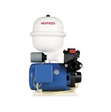 Pressurizador TP 820 G1 Bivolt Komeco