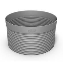 Prolongador para Caixa de Gordura 216x386mm Durín