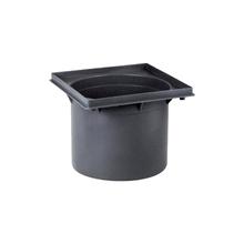 Prolongador para Caixa de Gordura 25x24cm Metasul