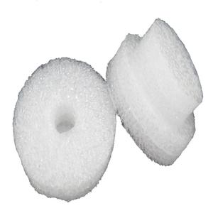 Proteção para Ralos e Tubulações 40x70x50mm Styroplast