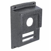 Protetor Coletivo Líder Smart 4 Pontos LR804 Prata Decorarte