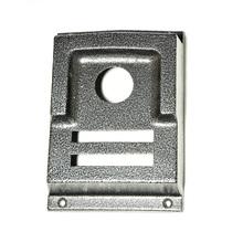 Protetor Coletivo Líder Smart 8 Pontos LR808 Prata Decorarte