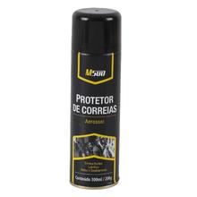 Protetor de Correias 300ml/200g M501