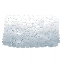 Protetor de Pia Pedra Incolor 0,2x30x40cm Importado