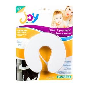 b28c55a60f Tudo o que você precisa saber para ter proteção no quarto de bebê