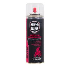 Protetor Hidrorepelente  S112 200ml/80g Super Prime