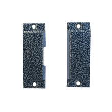 Protetor para Contato Deslizante Alumínio 20x20mm Decorarte