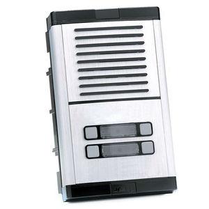 Protetor para Interfone Externo 4 pontos HDL