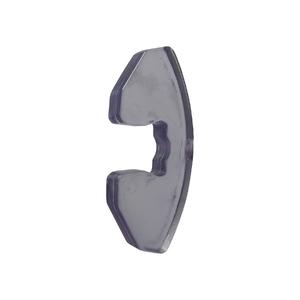 Protetor para Móveis 1x9,3cm Fixtil