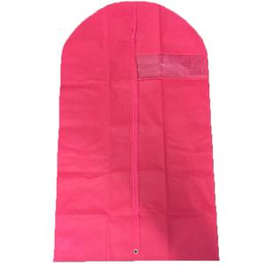 Protetor Terno TNT Spaceo Rosa 100x60cm Spaceo