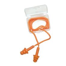 Protetores auriculares CG 38 Pack 15 unidades Carbografite