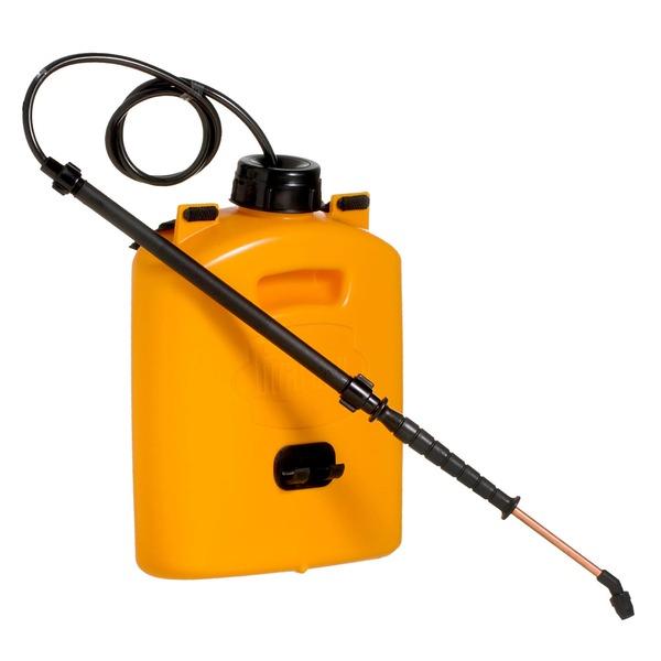 pulverizador manual 5l guarany leroy merlin