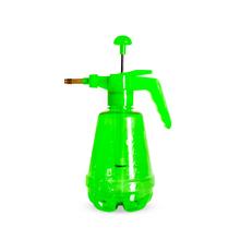 Pulverizador Compressão Prévia Verde 1,5L Top Garden