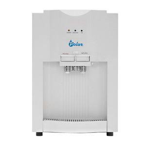 Purificador com Refrigeração Branco Bica Fixa 250V (220V) WP2000B Polar