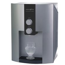 Purificador de Água Gelada e Natural com Compressor 220V Inox Master Frio