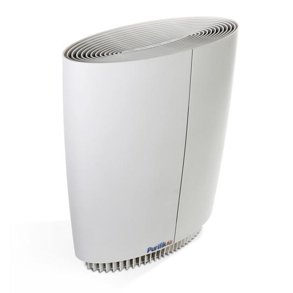 purificador de ar purifik air bivolt thermomatic leroy merlin. Black Bedroom Furniture Sets. Home Design Ideas