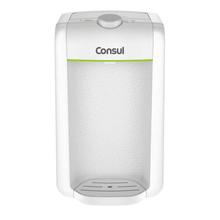 Purificador sem Refrigeração Branco CPC31AB Consul