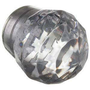 Pux Metal C/ Res Cristal Gr