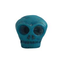 Puxador para Móveis  Azul 35mm