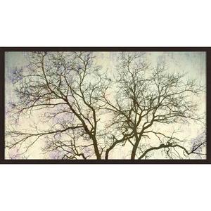Quadro Autumn 90x50cm