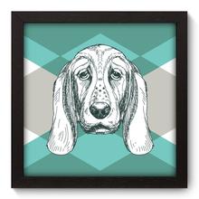 Tela cachorro leroy merlin for Leroy merlin quadri tela