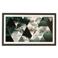 Quadro Grey Ocean 90x50cm Inspire