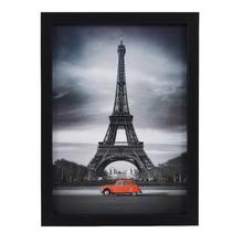 Quadro Paris Sport 29x39cm