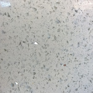 Quartzo Branco Strelar por m²