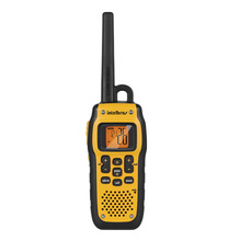 Rádio Comunicador 4000088 Intelbras