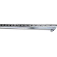Ralo Linear Grande Alumínio 50cm Aminox