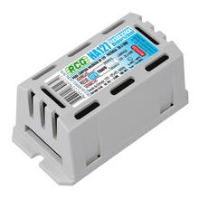 Reator Eletrônico para 1 Lâmpada Dicroica 127V(110V) RCG
