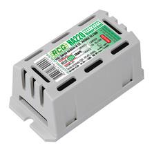 Reator Eletrônico para 1 Lâmpada Dicroica 220V RCG
