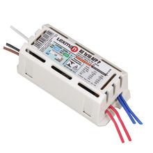 Reator Elétronico para 1 Lâmpada Fluorescente 16W Bivolt Lexman