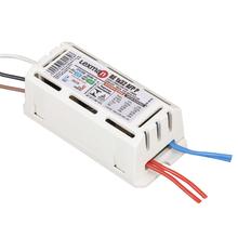Reator Elétronico para 1 Lâmpada Fluorescente 32W Bivolt Lexman
