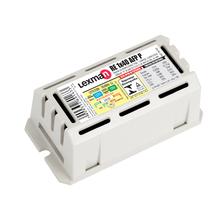 Reator Elétronico para 1 Lâmpada Fluorescente 40W Bivolt Lexman