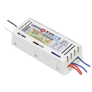 Reator Elétronico para 1 Lâmpada Fluorescente T5 110W 127V(110V) Lexman
