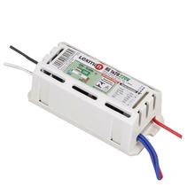 Reator Elétronico para 1 Lâmpada Fluorescente T5 28W 220V Lexman