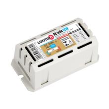 Reator Elétronico para 1 Lâmpada Fluorescente T5 54W 127V(110V) Lexman