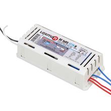 Reator Elétronico para 1 Lâmpada Fluorescente T5 85W 127V(110V) Lexman