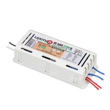Reator Elétronico para 1 Lâmpada Fluorescente T5 85W 220V Lexman
